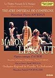 echange, troc Manon Lescaut
