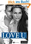 Love U - Liebe und Intrige in Hollywo...