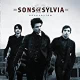 Revelationby Sons of Sylvia