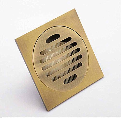 khskx-piso-de-bano-retro-europeo-drena-cuadrado-de-cobre-trefilado-desodorante-cambio-de-drenaje-en-