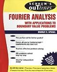 Schaum's Outline of Fourier Analysis...
