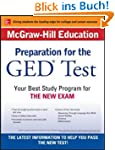 Preparation for the GED Test: Your Be...