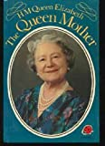 Ian A. Morrison H.M. Queen Elizabeth, The Queen Mother (Famous People, Series 816)