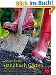 Das gro�e BLV Handbuch Garten: Expert...