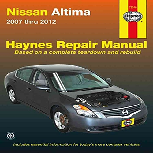 nissan-altima-automotive-repair-manual-2007-12-by-max-haynes-published-october-2013
