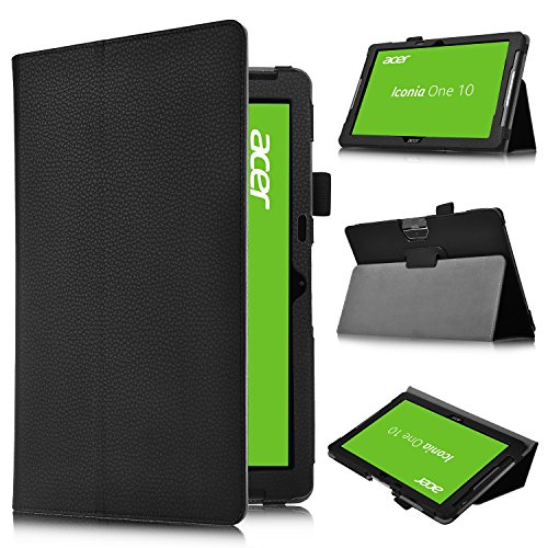 ivso-acer-iconia-one-10-b3-a30-etui-housse-slim-book-case-housse-de-protection-pour-acer-iconia-one-