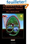 Permaculture: A Designers' Manual