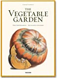 Vilmorin, the Vegetable Garden (Loose Leafed Boxed Collection)