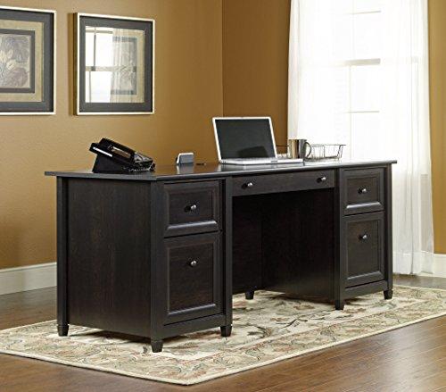 Oval Executive Desk Home Furniture Design