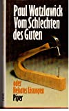 ISBN 3492030858