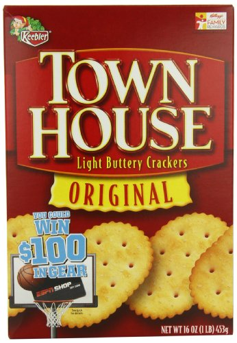 town-house-crackers-original-16-ounce-boxes-pack-of-6