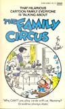 The Family Circus (0449123685) by Keane, Bil