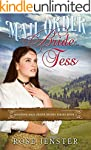 Mail Order Bride Tess: A Sweet Wester...