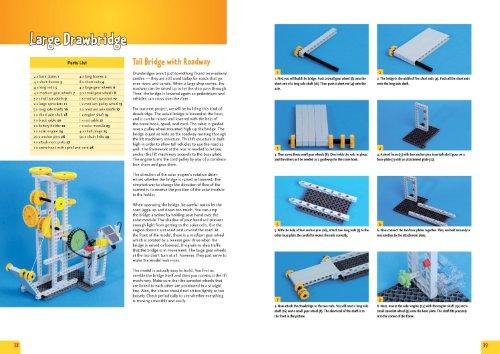thames and kosmos physics workshop manual