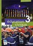 Education civique 3e