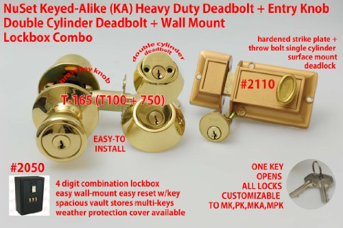 Gate Locks For Wooden Gates front-1081043