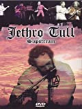 Jethro tull slipstream dvd Italian Import