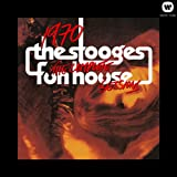 The Complete Fun House Sessions The Stooges