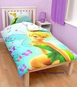 liste d 39 anniversaire de helo se x vache peau lego top moumoute. Black Bedroom Furniture Sets. Home Design Ideas