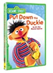 Put Down the Duckie: An All-Star Musi...