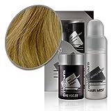 Super Million Hair Intro Set - Light Blonde