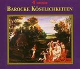 Barocke Kostlichkeiten Vivaldi