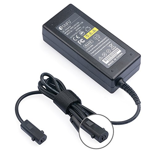 taifu-power-adaptateur-secteur-alimentation-ac-chargeur-ordinateur-portable-pour-limoss-shenzhen-mc1