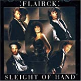 Sleight of Hand by Flairck (2006-10-26)