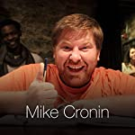 Pork Chop Defense | Mike Cronin