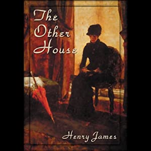 The Other House Audiobook