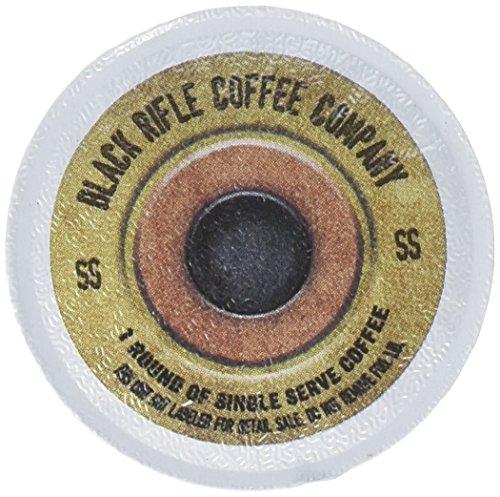 Buy Coffee Company Now!