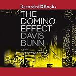 The Domino Effect | Davis Bunn