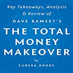 The Total Money Makeover, by Dave Ramsey: Key Takeaways, Analysis, & Review: A Proven Plan for Financial Fitness |  Eureka Books
