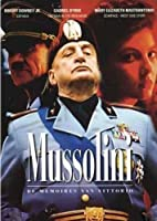 Mussolini the Untold Story - Part 3