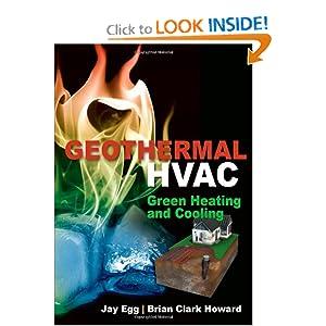 Best HVAC Books Refrigeration Books and Plumbing Books