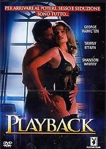 film erotici anni 90 app per sesso
