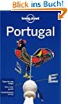 Portugal (Travel Guide)