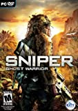 Sniper: Ghost Warrior - PC