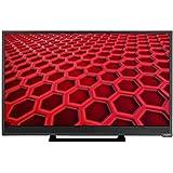 VIZIO E280-B1 28-Inch 720p 60Hz LED HDTV (2014 Model)