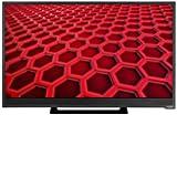 VIZIO E280-B1 28-Inch 720p 60Hz LED HDTV by VIZIO