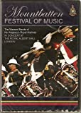 Mountbatten Festival of Music - Massed Bands of the Royal Marines