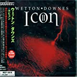 Icon II: Rubicon +1