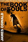The Book of Souls (The Inspector McLean Mysteries)