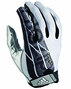 Buy adidas Adizero 5-Star Football Receiver Gloves by adidas