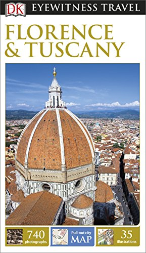 DK-Eyewitness-Travel-Guide-Florence-Tuscany-Eyewitness-Travel-Guides