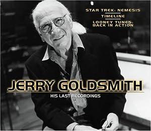His Last Recordings