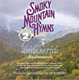 Smoky Mountain Hymns 2