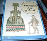 img - for Nils Mansson Mandelgren i Ostergotland (Swedish Edition) book / textbook / text book