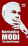 Narendra Modi - The GameChanger
