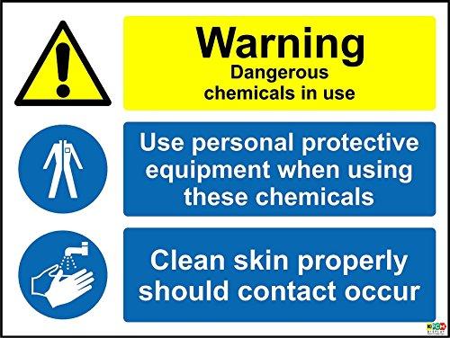 allarme-sostanze-chimiche-pericolose-in-uso-uso-dpi-cute-pulita-correttamente-si-dovrebbe-contatto-a
